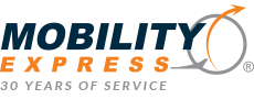 Mobility Express